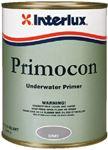 Interlux YPA984Q PRIMOCON METAL PRIMER-QUART ZZ