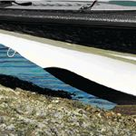 BEACHING BUMPER KEEL PROTECTOR (HAMBY'S)