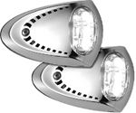 LED DOCKING LIGHTS (ATTWOOD MARINE)