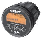 LINK SERIES BATTERY MONITOR (XANTREX)