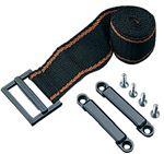 BATTERY BOX STRAP & BRACKET (SEA-DOG LINE)