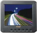 "5.6"" LCD REAR VIEW MONITOR (VOYAGER)"
