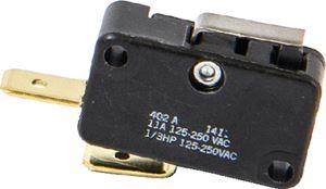 Seastar 51801033 SL3 CONTROL NEUTRAL SAFETY