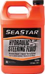 Seastar HA5440H HYDRAULIC STEERING OIL GAL