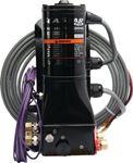 Seastar PA13152 SEA STAR POWER ASSIST