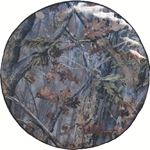 Adco Products 8759 TIRE COVER N 24  DIA CAMO