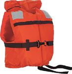 Stearns 2000011392 PFD I120 IND TYPE I CREW MATE