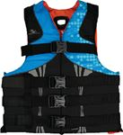 Stearns 2000013971 PFD MENS INFINITY S/M AW