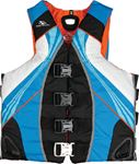 Stearns 2000013981 PFD ILLUSION MENS S AW