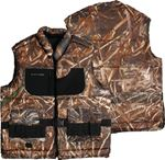 Stearns 2000019835 4197 VEST HUNT MAX 5 CAMO LRG