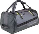 Stearns 2000023947 GEAR BAG-WATER RESISTANT 60L