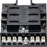 Sierra_11 FS40420 6 GANG ATO/ATC FUSE BLOCK