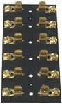 Sierra_11 FS40520-1 6 GANG FUSE BLOCK