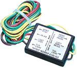 Sierra_11 TC43504 ELECTRONIC CONVERTER