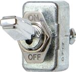 Sierra_11 TG21590 TOGGLE SWITCH ON/OFF/ON H/DTY