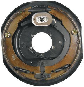 AP Products 014-122259-B 12IN LEFT ELECTRIC BRAKE (BULK