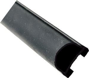 AP Products 018-312-EKD EK SEAL D-SEAL BLACK