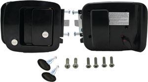 AP Products 013-257 RV MOTORHOME LOCK R/L300