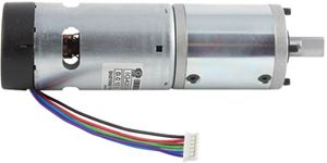 AP Products 014-236575 MOTOR IN-WALL IG-42 10MM