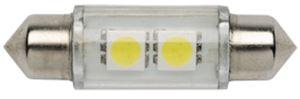 AP Products 016-1036-25 LED REPL BULB 2PK