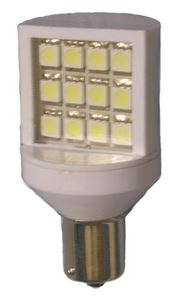 AP Products 016-1141-150 150 LUMEN 12V INT./EXT. LED