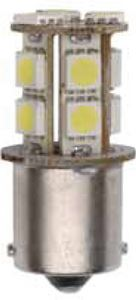 AP Products 016-1156-170 LED REPL. BULB (2PACK)
