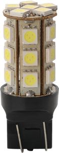 AP Products 016-3157-280 LED REPL BULB 2PK