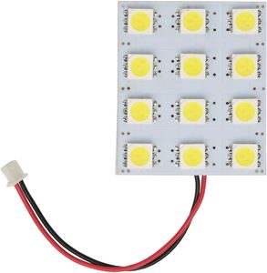 AP Products 016-781-1000 MULTI APPLICATION PACK LED 921