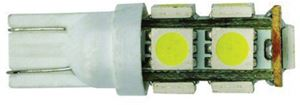 AP Products 016-781-921 921 TOWER LED REPL BULB