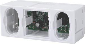 AP Products 016-BL3007 BRILLIANT LIGHT PCB ADPT. MODU
