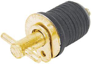Moeller 020899-10 1IN BRASS TURN-TITE