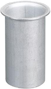 Moeller 021002-300D TUBE  AL. OD-1IN L-3IN