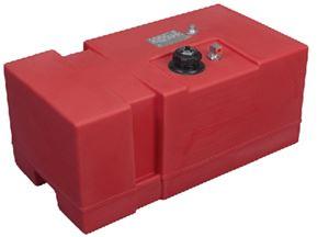 Moeller 031620BR TANK-GAS 20 GAL TOPSIDE EPA