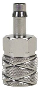 Moeller 033464-10 FITTING-FUEL CHRY-FORCE 5/16IN