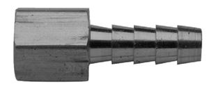 Moeller 033476-10 BARB-BRASS FEMALE 5/16X1/4NPT