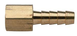 Moeller 033478-10 BARB-BRASS FEMALE 3/8X1/4NPT