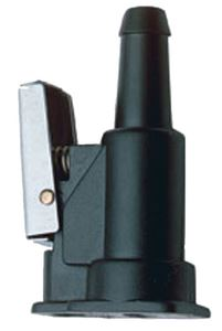 Moeller 033480-10 FITTING-FUEL BRP FEMALE 3/8IN