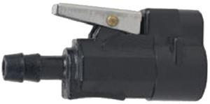 Moeller 033486-10 FITTING-FUEL MERC TNK CLIP 3/8