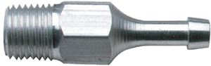 Moeller 033801-10 VALVE-ANTISIPHON AL 3/8X1/4NPT
