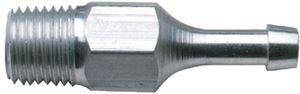 Moeller 033805-10 VALVE-ANTISIPHON AL 1/4X1/4NPT
