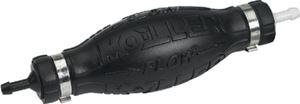 Moeller 03479010LP PRIMER BULB-FUEL 1/4 LOW PERM