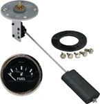 Moeller 035726-10 SENDER KIT-ELECTRIC 4IN-28IN