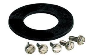 Moeller 035728-10 5 HOLE GASKET PKGD W/SCREWS