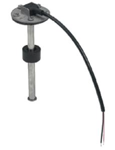 Moeller 035767-10 SENDER-REED ELECTRICAL 17.5IN