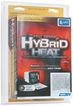 Camco 11673 HOT WATER HYBRID HEAT-6 GAL.