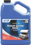 Camco 40608 1GAL TRAILER GLITTER
