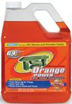 Camco 41192 TST ORANGE 320Z.