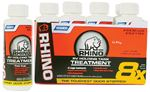 Camco 41511 RHINO HOLDING TANK TREAT. 4 OZ