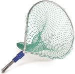 Camco 41944 LANDING NET ATTACHMENT