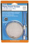 Camco 42144 FLYING INSECT SCREEN FUR 500